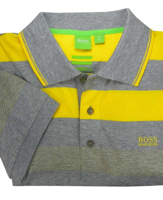 hugo boss polo shirt we buy for you in any usa store. Black Bedroom Furniture Sets. Home Design Ideas