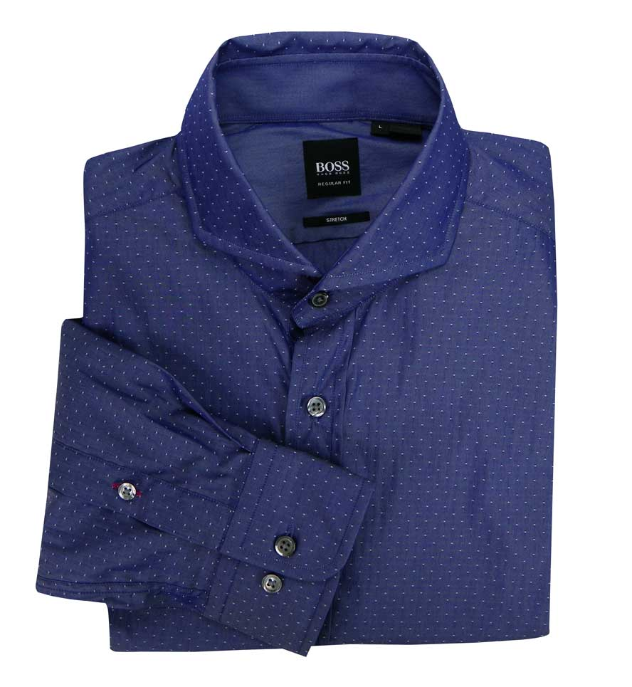 hugo boss dress shirt we buy for you in any usa store. Black Bedroom Furniture Sets. Home Design Ideas
