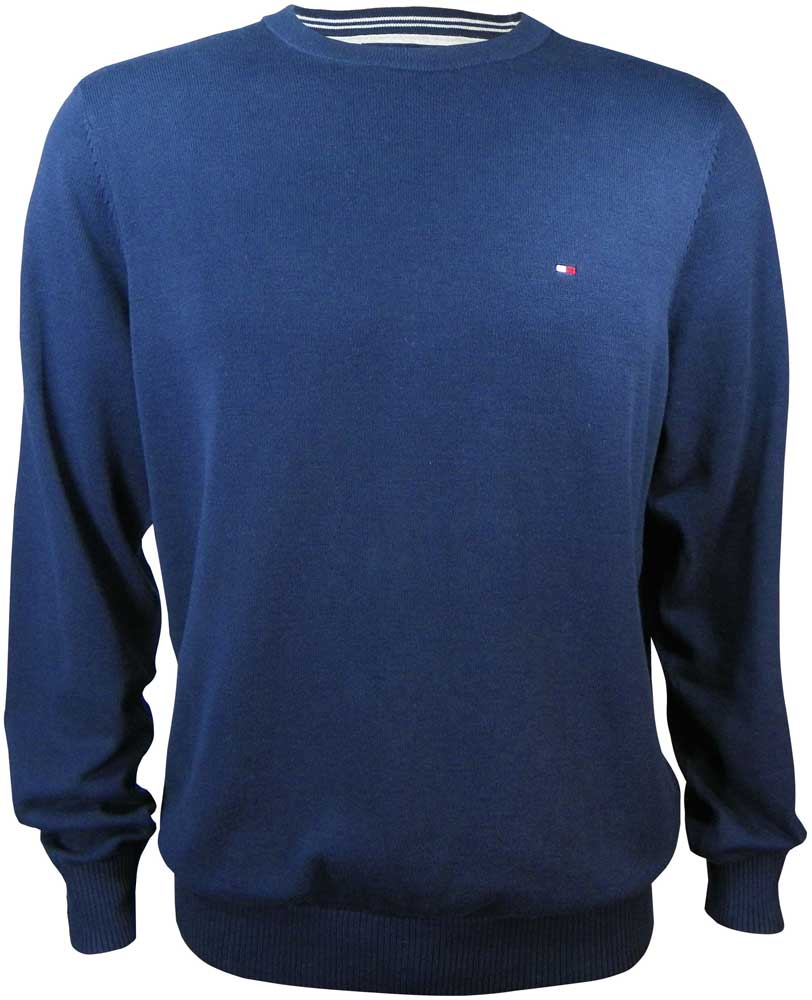 Højmoderne Tommy Hilfiger sweater $60 - We buy for you in any USA store XT-76