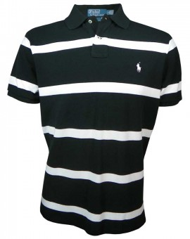 Polo-RLL-front