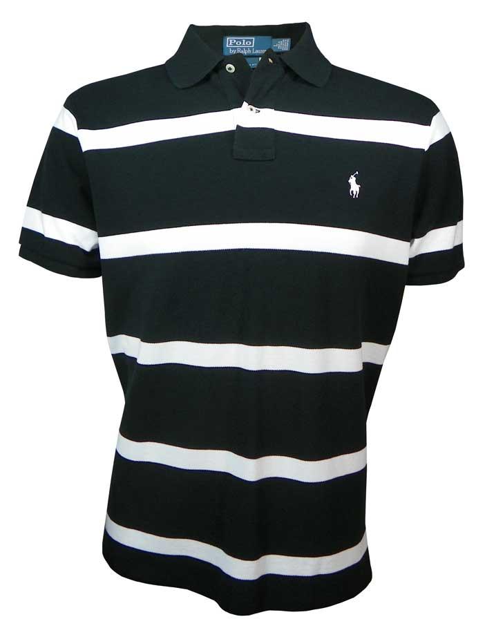 Ralph Lauren Ralph Shirt Lauren Ralph Shirt Polo Shirt Lauren Polo Polo zMjUVLqSpG
