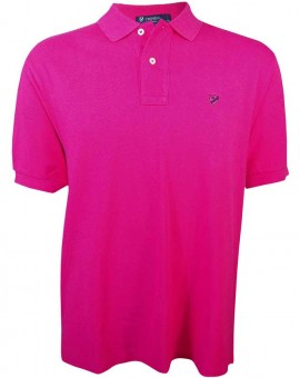 cremieux-hot-pink-front-