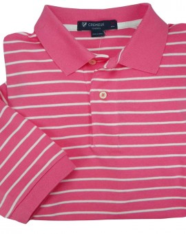 cremieux-pink-with-white-stripes-