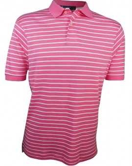 cremieux-pink-with-white-stripes-front-