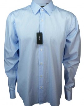 hugo-boss-light-blue