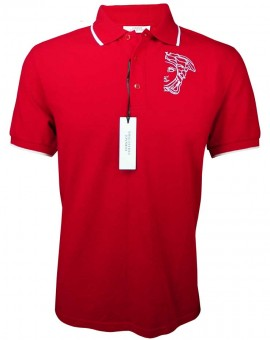 versace-red-shirt