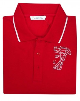 versace-red-shirt1